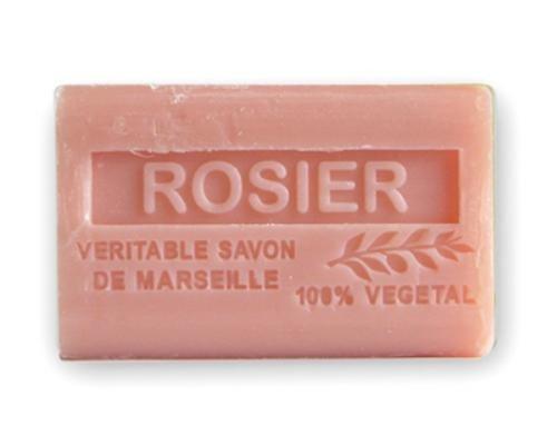 サボヌリードプロヴァンス サボネット 南仏産マルセイユソープ ローズの香り