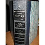 img - for Reader's Digest Condensed Books, 1969, Vol. 1: Miss One Thousand Spring Blossoms / The Hurricane Years / The Wine and the Music / On Reflection / The Black Ship book / textbook / text book