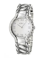 Buy Cheap Ebel Beluga Women's Quartz Watch 9090438-982050 Deals
