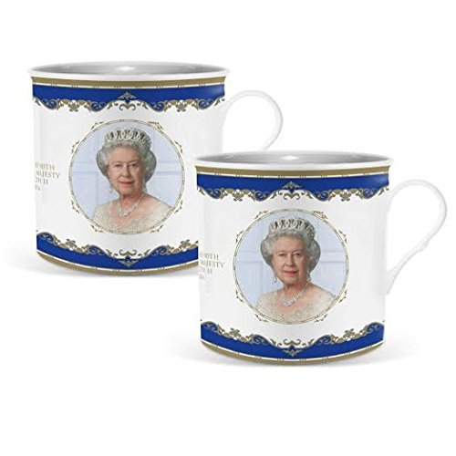sua-maesta-la-regina-elisabetta-90-compleanno-motivo-coppia-di-tazze-in-fine-china