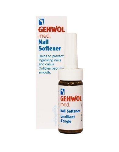 gehwol-med-nail-softener-oil-for-ingrown-toe-nails-15ml