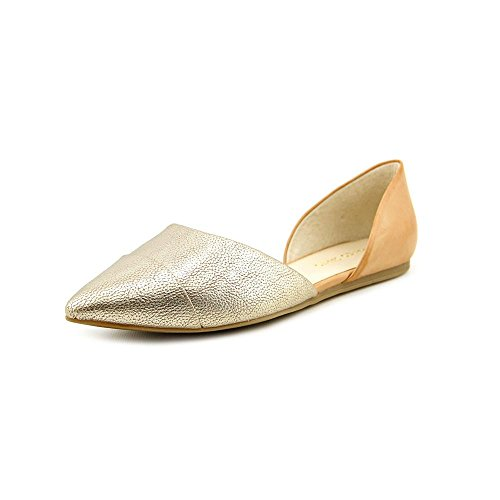 franco-sarto-womens-hawkplatino-metallic-syntheticus-10-m
