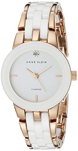 anne-klein-ak-1610wtrg-reloj-para-mujeres
