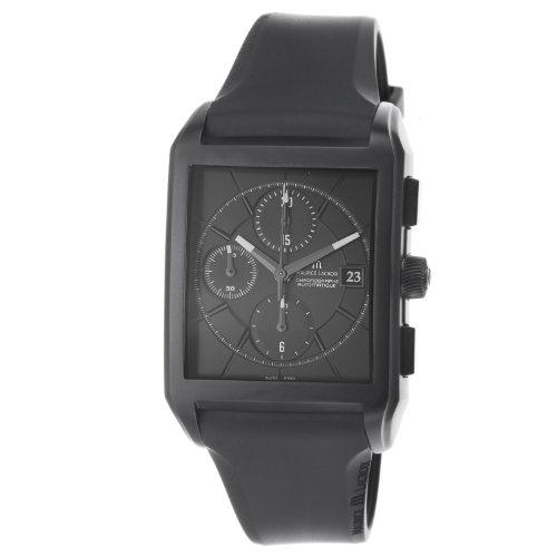 Maurice Lacroix PT6197-SS001-331 Maurice Lacroix PT6197-SS001-331 Reloj De Hombre