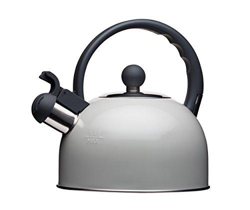 kitchencraft-living-nostalgia-induccion-whistling-stove-top-electrica-frances-gris-14-l