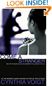 Come a Stranger (The Tillerman Series #5)