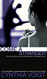 Come a Stranger