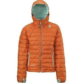 Scott 2012/13 Women's Antigo Ski Jacket - 224395
