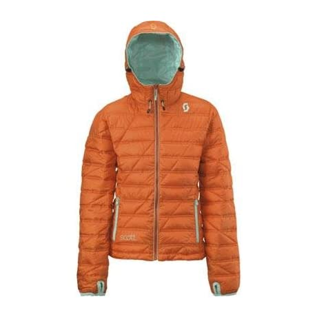 Scott 2012/13 Women's Antigo Ski Jacket - 224395