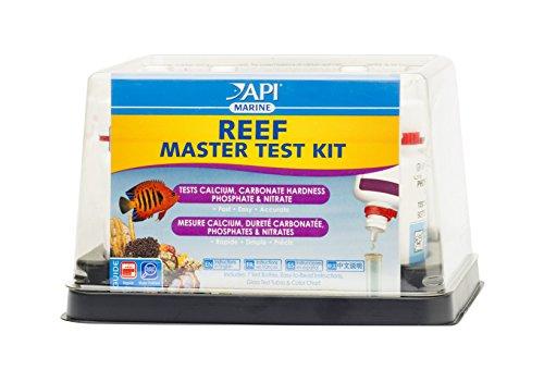 Api-Api-Marine-Reef-Master-Test-Kit