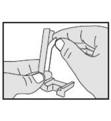 Plantronics Lifter Arm