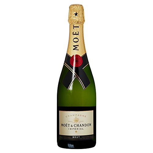 moet-chandon-champagne-imperial-750-ml