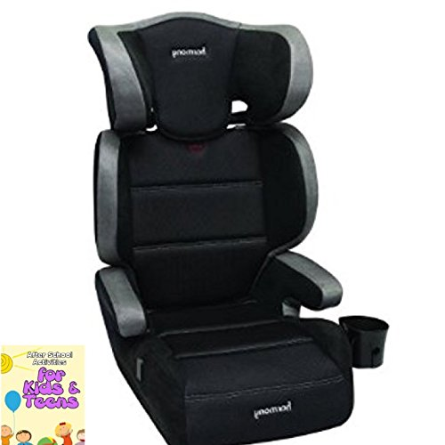 Baby-Car-Seat-Convertible-Infant-Toddler-Child-Rear-Forward-Comfort-Booster-Safety-Testing-Comfortable-Easy-to-Use