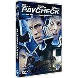 echange, troc Paycheck