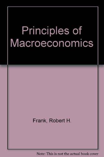 Macro Study Guide