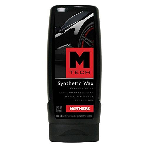 mothers-25712-m-tech-synthetic-wax-12-fl-oz