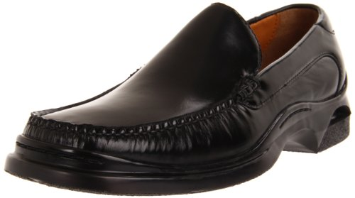 Cole Haan Men's Santa Barbara LoaferBlack Polished8.5 M US (Cole Haan Air Nike Men compare prices)