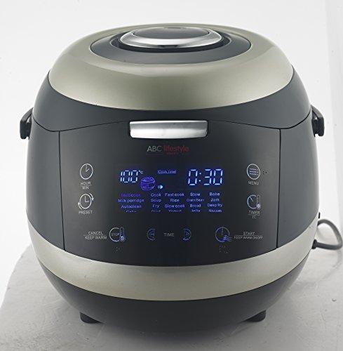 Multi-cooker-950-W