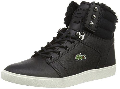 lacoste-orelle-put-herren-hohe-sneakers-schwarz-blk-blk-02h-43-eu-9-herren-uk