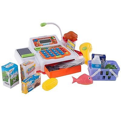 cash-register-pretend-grocery-store-play-toy-kids-food-money-basket