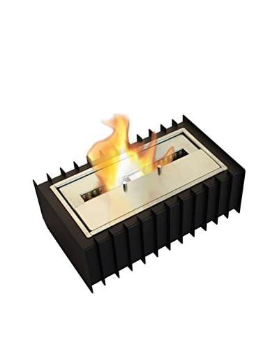 Purline toallero calefactor el ctrico zafir moda online for Toallero calefactor