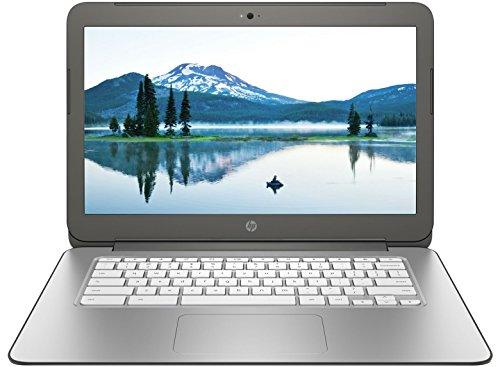 hp-chromebook-14-x023na-notebooks-k1-5-35-c-15-60-c-10-80-10-90-0-3050-m