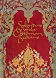 img - for Splendors of the Ottoman Sultans book / textbook / text book