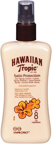 hawaiian-tropic-spray-lotion-protectrice-spf-8-200-ml