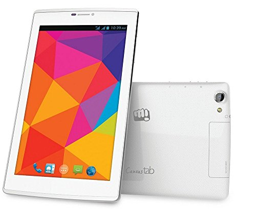 Micromax-P480-Tablet-7-inch-8GB-Wi-Fi3GVoice-Calling-White