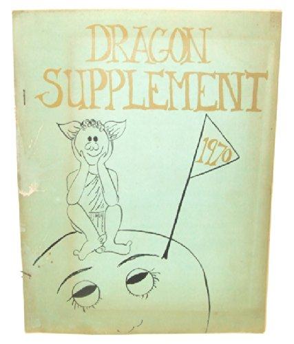 Pma Supplement