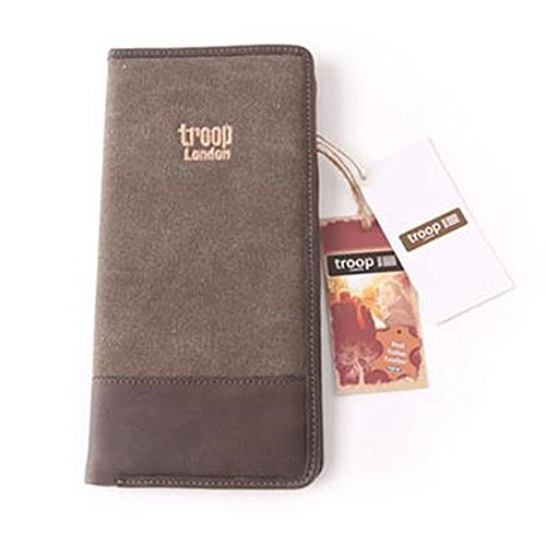 troop-london-passport-wallet-vintage-holder-case-travel-card-cover-leather-k-532-nt