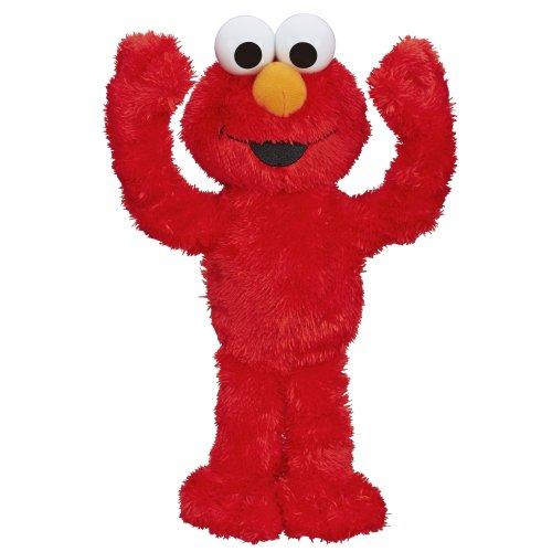 Sesame-Street-My-Peek-a-Boo-Elmo-Toy