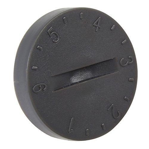 Qualtex-Storage-Heater-Input-Output-Control-Knob-For-Creda