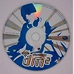 Mixman DM2 Digital Music Mixer Software