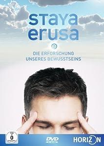 Staya Erusa - Finde das Buch des Wissens