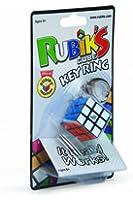 Porte Clef En Forme De Rubik's Cube
