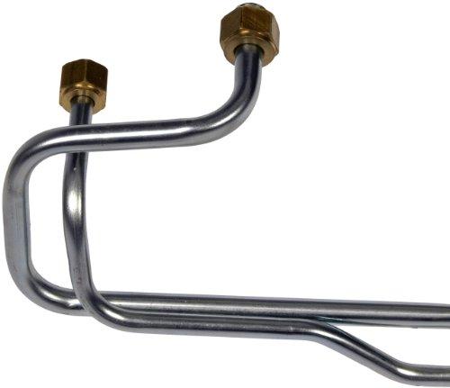 Dorman 800-863 Fuel Line