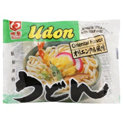 myojo-original-udon-noodles-725-ounce-each-30-per-case