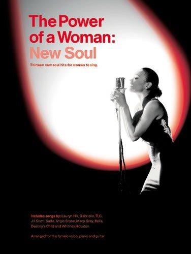 the-power-of-a-woman-new-soul-partituras-para-piano-voz-y-guitarrasimbolos-de-los-acordes