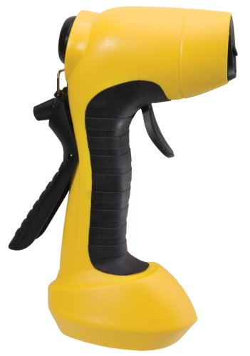 SoapJet Spray Nozzle