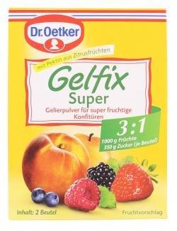 dr-oetker-gelfix-super-31-2-x-25g