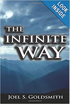 the_infinite_way