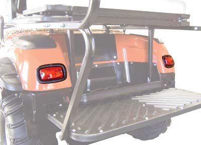 Brake Light Kit For Ez-Go Golf Cart-Go Golf Cart Go And Yamaha Golf Cart