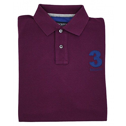 hackett-london-herren-new-classic-poloshirt-mehrfarbig-purple-blue-luk