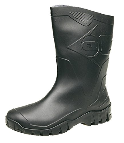 dunlop-short-leg-half-height-wellies-easier-on-off-good-for-wider-calf-fitting-sizes-4-12uk