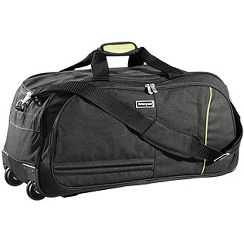 AspenSport Rollenreisetasche, 65 Liter