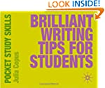 Brilliant Writing Tips for Students (...