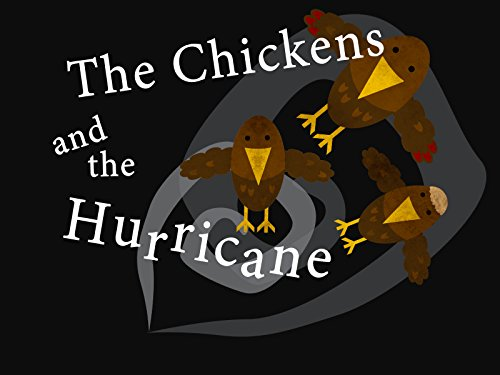 The Chickens - Season 1