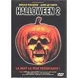 echange, troc Halloween II