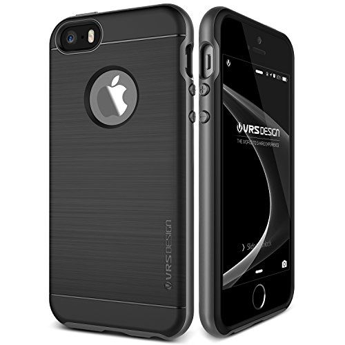 funda-iphone-se-vrs-design-high-pro-shieldnegro-shock-absorcion-caseresistente-a-los-aranazos-coverp